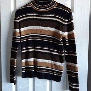 Jones New York sport l/s top